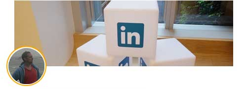 Link: Mastering the Perfect LinkedIn Profile - Simple steps to make killer first impressions.