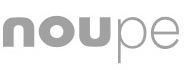 Noupe Review