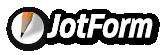 Jotform - Easiest Form Builder