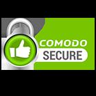 security_certificate_seal_comodo.png?hei